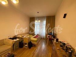 Spacious one bedroom apartment, Prague 5 - image7