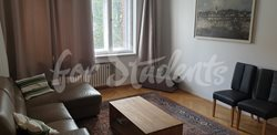 Two bedroom apartment in Prague 2, Vinohrady - 20190801_102126-(1)