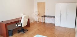 One spacious bedroom near Anděl available in two bedroom apartment, Prague - 16
