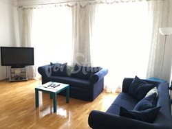 Two bedroom apartment in city center - MNB-(5)