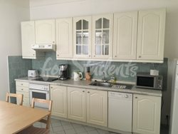 Two bedroom apartment in city center - MNB-(1)