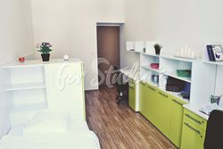 Modern shared accommodation - pokoj2