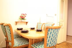 Three bedroom apartment in Prague 8 - 4b1c22da-f4b8-47ba-ad89-5ffc46a5afdf