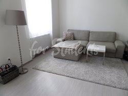 One bedroom apartment in Komenského street - SAM_0764