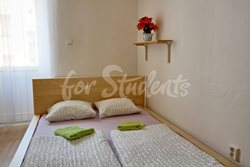 Three bedroom apartment in Prague 8 - d6333a07-9738-46c1-b15a-42146e200c34