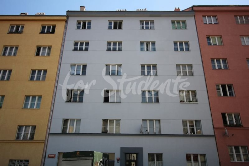 Spacious studio apartment in Prague 4 (file 20478efb-1a78-4c8d-ba02-b24ca4a6bc18.jpg)