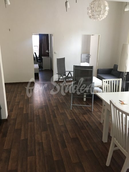Two bedroom apartment in the Old Town - 49/20