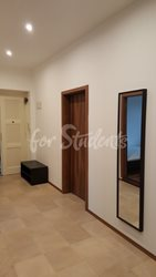 One bedroom available for rent in a student residency - 20150921_091044