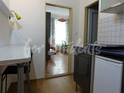 One bedroom apartment close to faculty of medicine Prague 2 - 2-byt-3NP-2