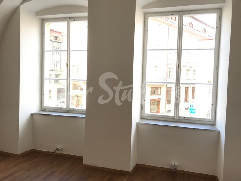 Studio apartment in the Old Town (file 70841120_1385751821588673_7711787867877408768_n.jpg)