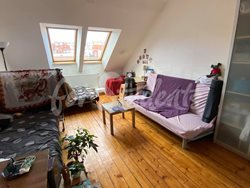 Three rooms available in three bedroom apartment, Prague - 118957772_694647851127775_7846801048659456032_n