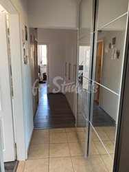 Two bedroom apartment in calm area, Prague - 118537380_923775538099182_8378453504464105227_n