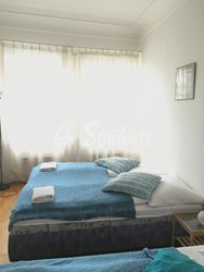 Two bedroom apartment in city center - MNB-(10)