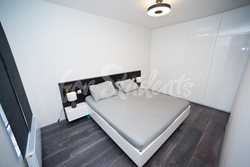 Luxurious one bedroom apartment - MIL_4421