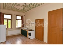 One/two bedroom apartment in Komenium - 09