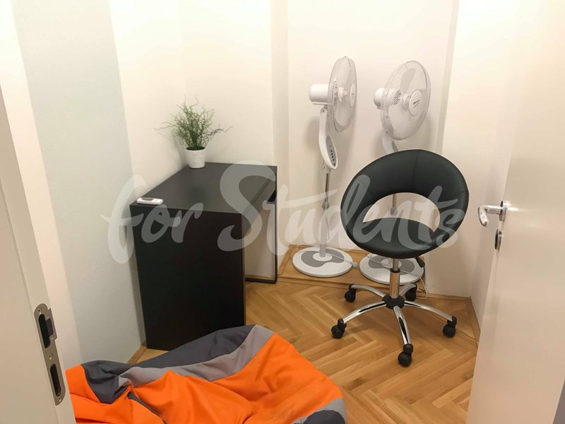 Three/Four bedroom apartment in New Town, Hradec Králové (file 79521757_458654708183020_6158745238585212928_n.jpg)