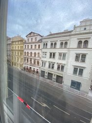 Spacious one bedroom apartment, Prague 5 - image3
