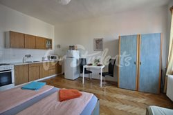 Spacious studio apartment in Prague 4 - fdf4adfd-af1d-4489-a31d-6e897513a544