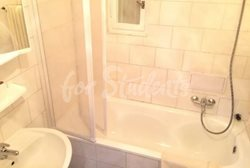 Spacious studio apartment in Prague 4 - 5ce45f09-e771-49c3-8232-8d9119fe44b4