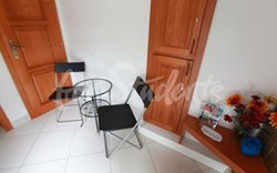 Rooms in shared house available for rent, Prague 6 - i07547-fiserka-obr