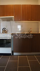 One bedroom apartment in popular student residency in old town - DSC01694