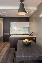 Luxurious one bedroom apartment - MIL_4399