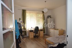 Two bedroom apartment in Old Town - Tomkova street - DSC_8123