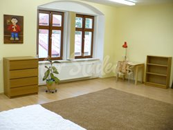 Two bedroom apartment in the Old Town - 337014_205997762797063_1906357983_o