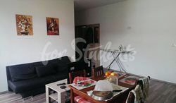 One bedroom available in female  two bedroom apartment near Faculty of Medicine - 07