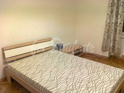 Two bedroom apartment in the city center - cp-273-(06)