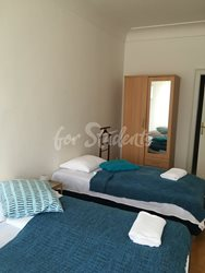 Two bedroom apartment in city center - MNB-(3)