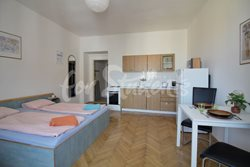 Spacious studio apartment in Prague 4 - 30698e7d-22d7-4749-b48e-9a5abddb6b98
