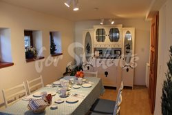 Rooms in shared house available for rent, Prague 6 - i07541-fiserka-obr