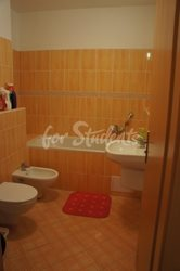 Studio apartment near Old Town for sale, Hradec Králové - DSC03006