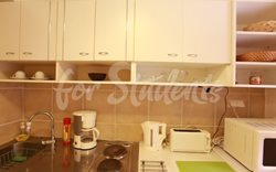 Rooms in shared house available for rent, Prague 6 - i07543-fiserka-obr