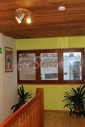 Rooms in shared house available for rent, Prague 6 - i07532-fiserka-obr