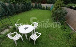 Rooms in shared house available for rent, Prague 6 - i07548-fiserka-obr