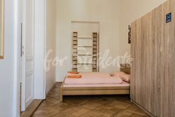 One bedroom apartment next to Wenceslas Square - 78a6dd32-9c32-4524-b7a2-06e3d38caa4a