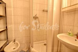 Three bedroom apartment in Prague 8 - 3ef6d52e-c8b1-4249-8c2f-cf349dd0d753