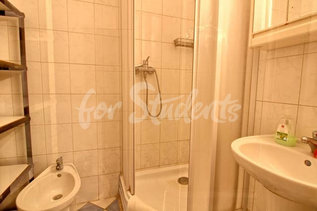 Three bedroom apartment in Prague 8 (file 3ef6d52e-c8b1-4249-8c2f-cf349dd0d753.jpg)