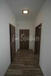 One bedroom available in female  two bedroom apartment near Faculty of Medicine - DSC_8546
