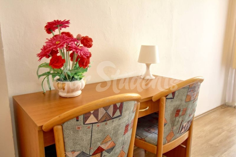 Three bedroom apartment in Prague 8 (file f4ed454e-c1c0-4d69-85c7-85ce913fafbf.jpg)