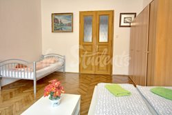 Three bedroom apartment in Prague 8 - e46077c7-68eb-425e-a69e-be907903af4a