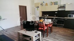 One bedroom available in female  two bedroom apartment near Faculty of Medicine - 06