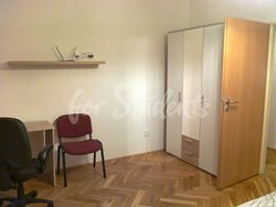 Two bedroom apartment in the city center - cp-273-(05)