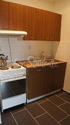 One bedroom apartment in popular student residency in old town - DSC01695