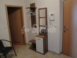 Very spacious studio apartment near Old Town - DSC03507