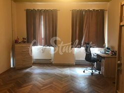 Spacious two bedroom apartment in the Old Town, Hradec Králové - 33303202_1328357483964753_3747782977816363008_n