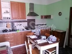 Cheap one bedroom apartment near to Faculty of Medicine - Kuchyne-3