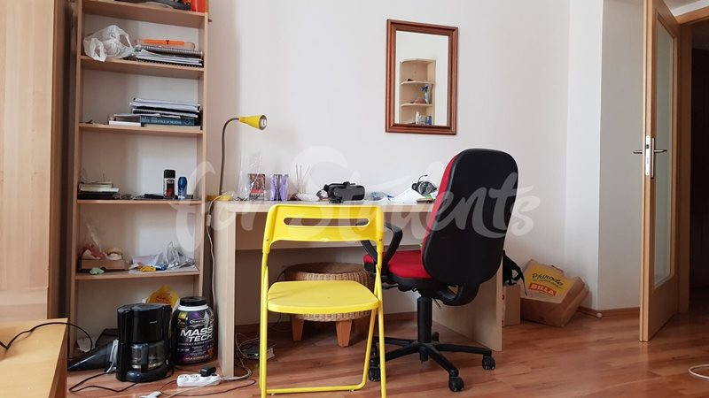 Studio apartment in the Old Town (file 61427947_668957976896634_168840928251871232_n.jpg)